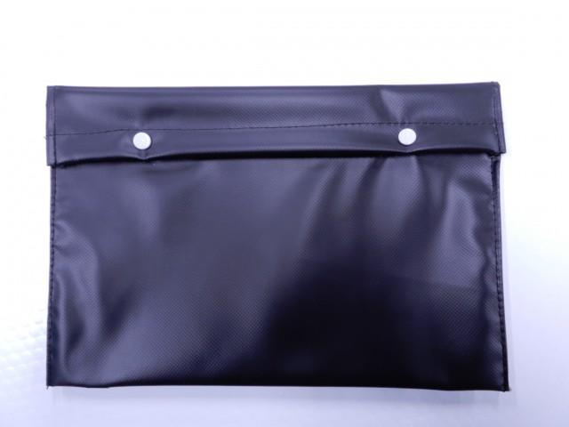 ターポリン袋