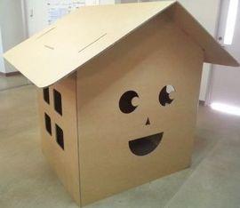 danballhouse-thumb-270x234-866