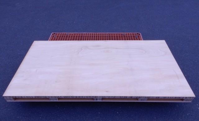 DSCN0390