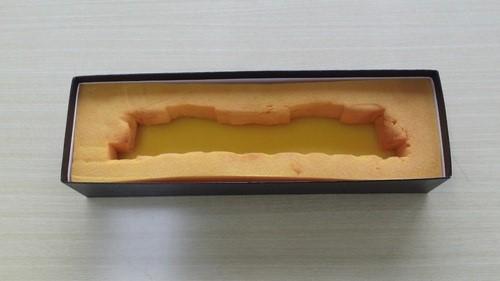 鉄道模型スポンジ①