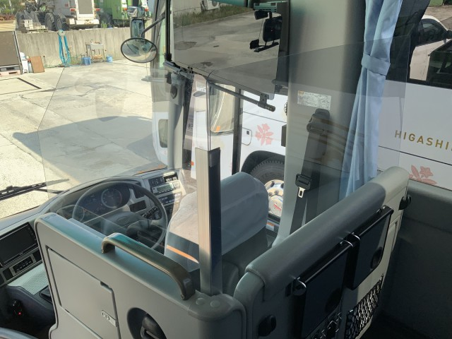 IMG-1680(運転席)